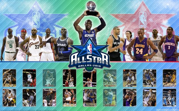 NBA-All-Star-2010-Rosters-Wallpaper
