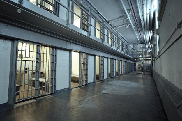0404-yelp-prison-1500