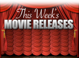 10516354-weekly-new-movie-releases-for-iphone