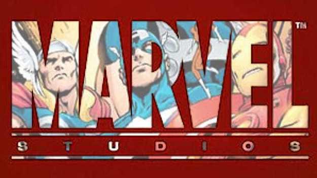830651-marvel_studios_avengersbg_logo_img