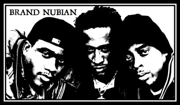 brand-nubian-header