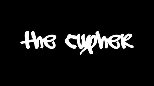 cypher-small