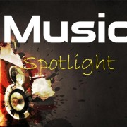 music_spotlight_680x480-180x180