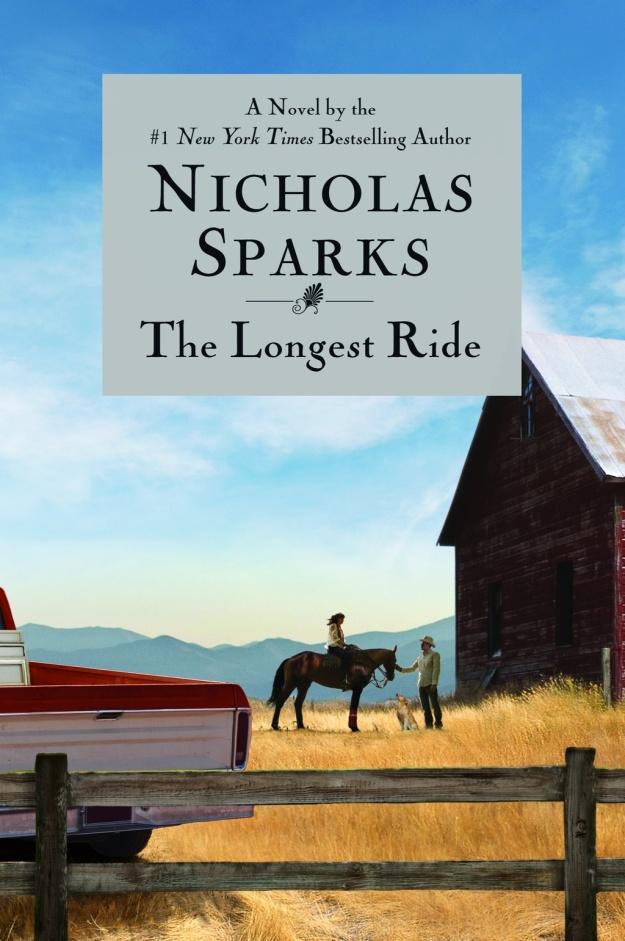 nicholas-sparks-the-longest-ride