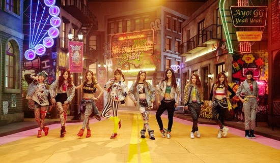 116319-psy-girls-generation-to-be-potential-nominees-for-youtube-music-awards