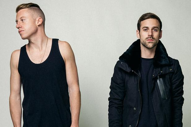 2679819-Macklemore-Ryan_Lewis-press-617-409