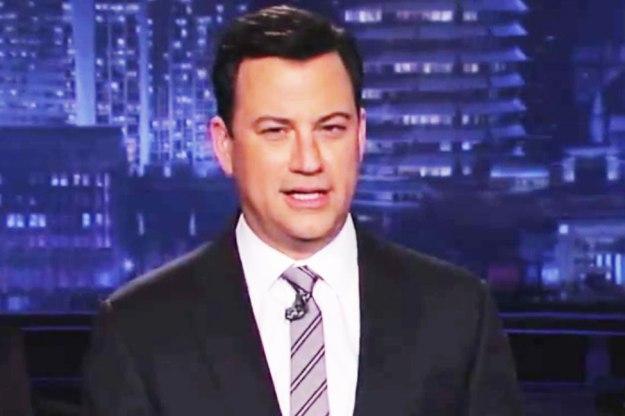 Jimmy-Kimmel-Against-Seacrest-900-600