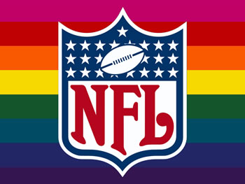 NFL-rainbow
