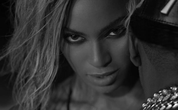 Beyonce-Jay1